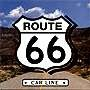 27-route_66